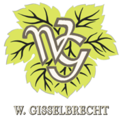 W Gisselbrecht_logo