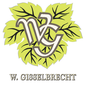 Willy Gisselbrecht