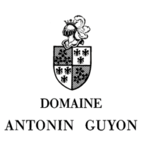 domaine-antonin-guyon_logo
