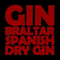 ginblancogrande_logo