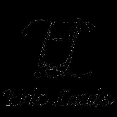 LOGO_ERICLOUIS.png
