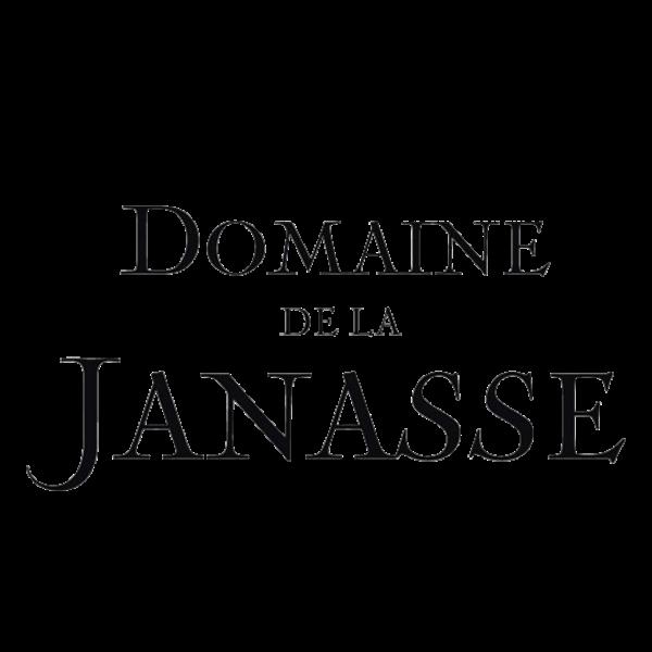 LOGO_JANASSE.png