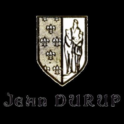 LOGO_JEAN-DURUP-1.png
