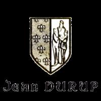 LOGO_JEAN DURUP