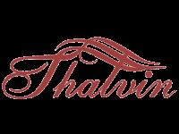 THALVIN_LOGO