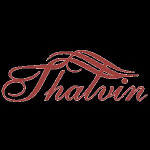 Thalvin