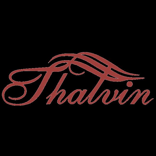 THALVIN_LOGO.png
