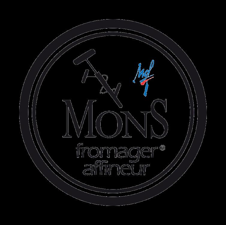 MonS-Logo.png