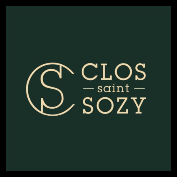 clos-saint-sozy-600T.png