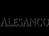 Alesanco_logo
