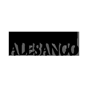 Martinez Alesanco
