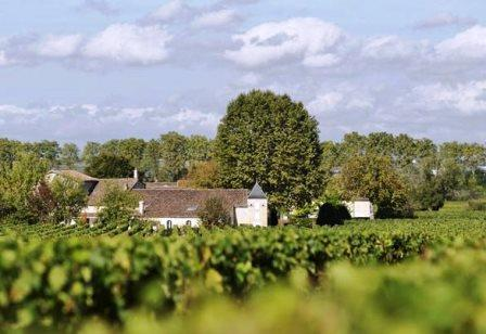 Bourgneuf-chateau1.jpg