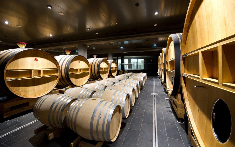 Champagne-Lanson-Reims-AxelCoeuret-16-.jpg