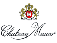 Chateau-Musar_logo