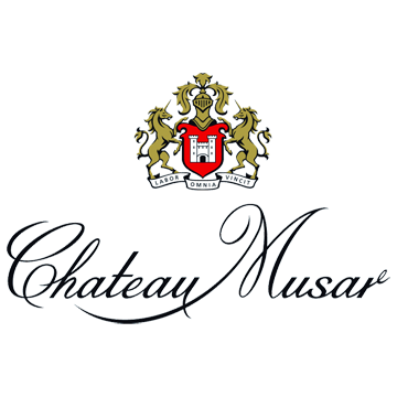 Chateau-Musar_logo.png