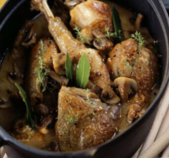 Duck-Confit-from-South-West.jpg