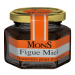 Figs & Honey Jam - Figues & Miel