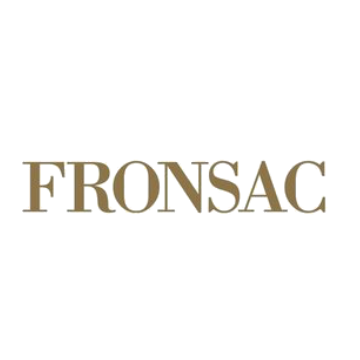 Fronsac.png