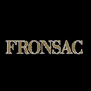 Fronsac.png