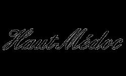 Haut medoc_logo
