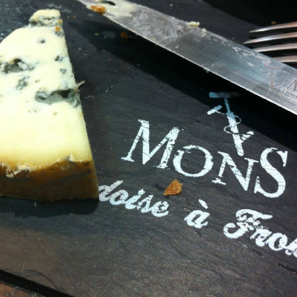 MonS-Blue-Cheese.jpg