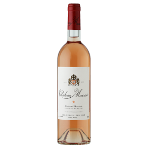 Chateau Musar Rose