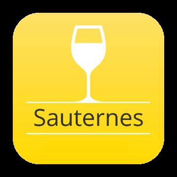 Sauternes-lg.png