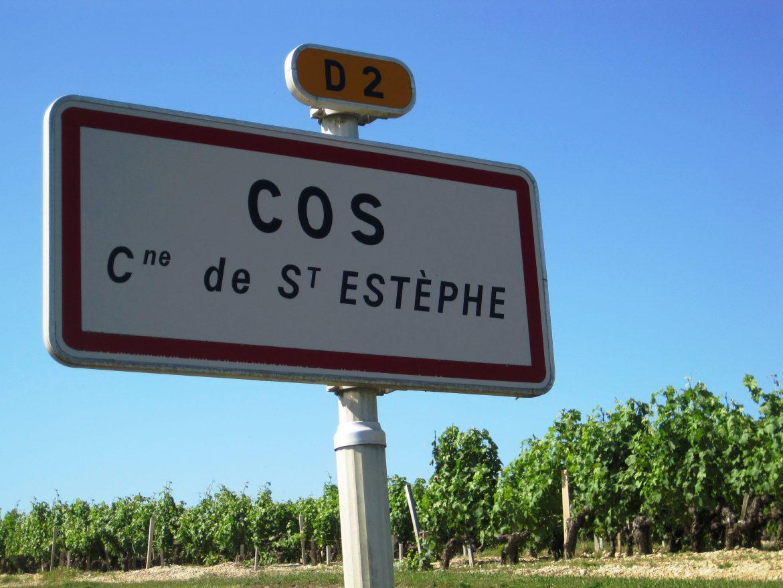 St-Estephe.jpg