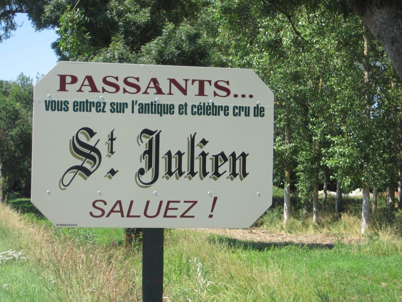 St-Julien-2-scaled.jpg