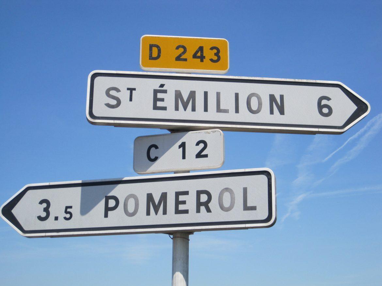 St.-Emillion-Pomerol.jpg