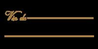 VIN DE PAYS D'OC_logo