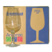 INAO Wine Glasses