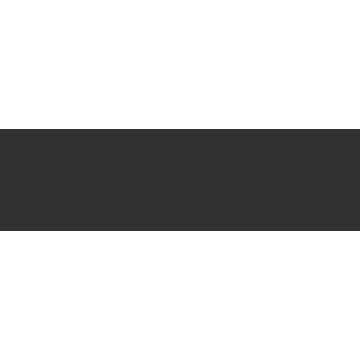 bervini-1955_logo.png