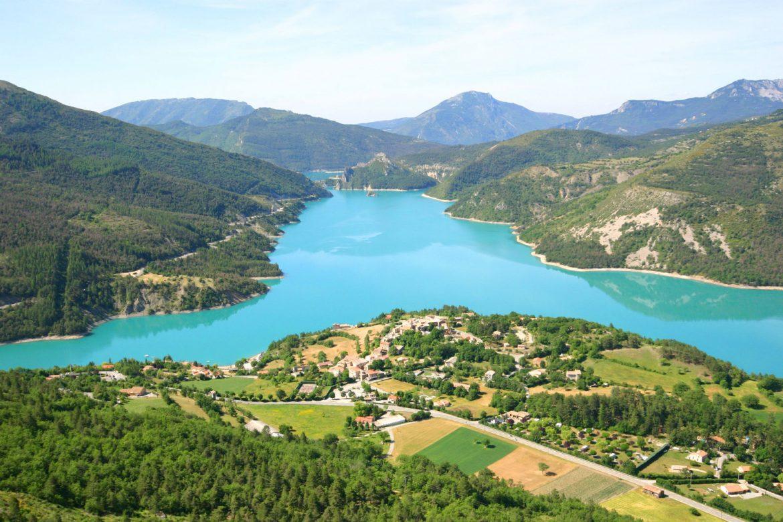 best-of-lac-castillon.jpg