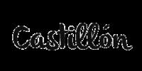 castillon_logo