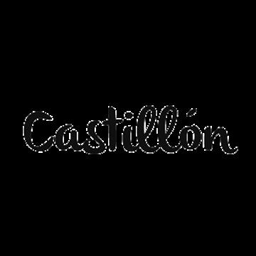 castillon-lg.png