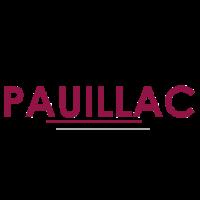 pauillac_logo