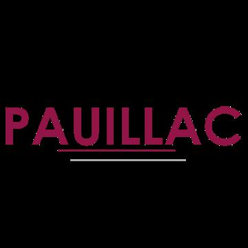 pauillac.png