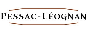 pessac_logo