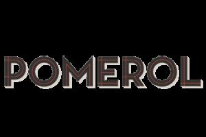 pomerol_logo
