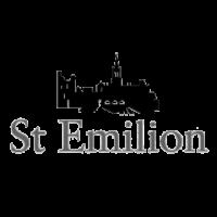 saint_emilion_logo