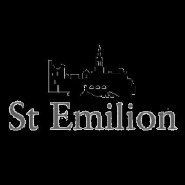 saint_emilion.png