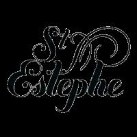 saint_estephe_logo