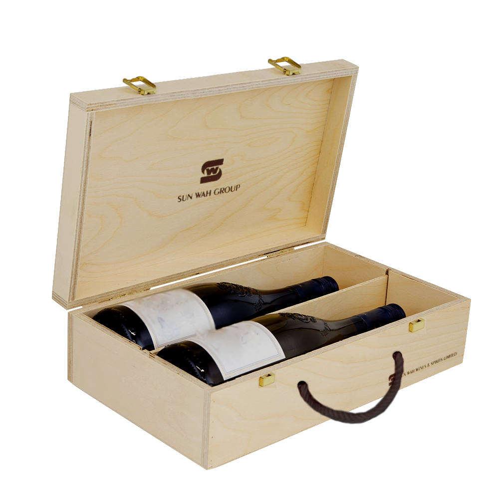 wh02-two-bottle-hinged-box-c.png