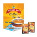 Mekong Sun Instant Coffee Mix (20packs x 16g)