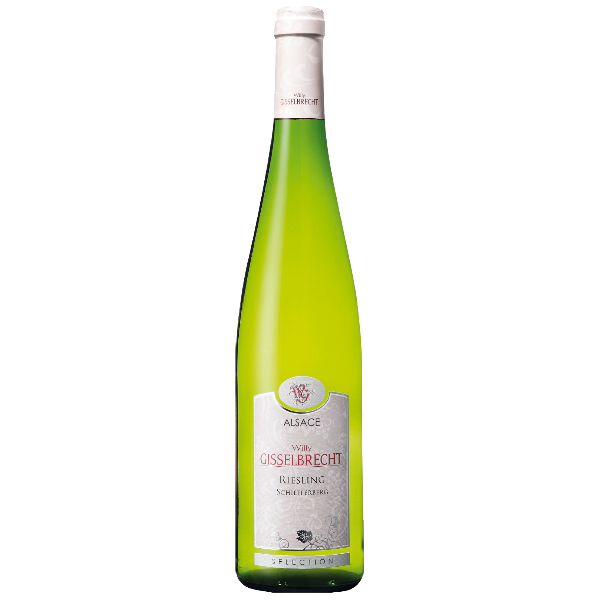 Riesling-Schi.png