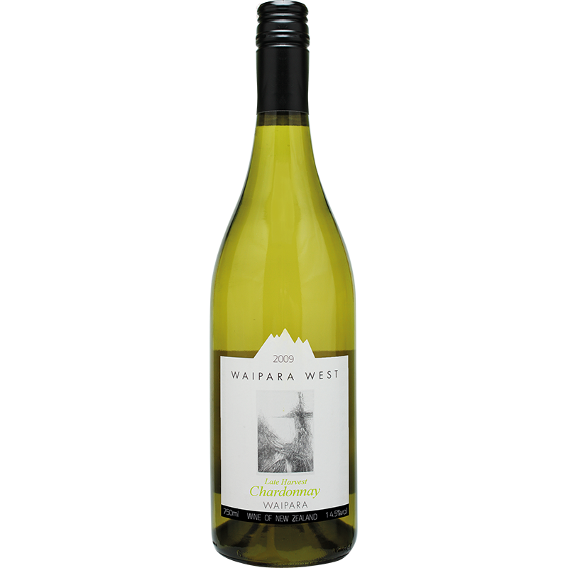 waipara-west-late-harvest-chardonnay-2009.png