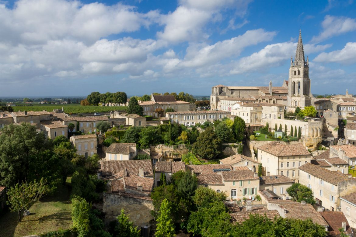BACKGROUND_Saint-Émilion.jpg