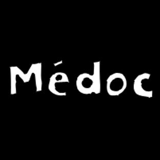 MEDOC_LOGO.png