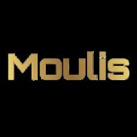 Moulis_LOGO